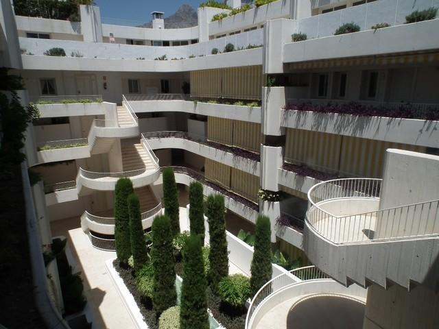 Марбелья испания купить квартиру за 150000 евро